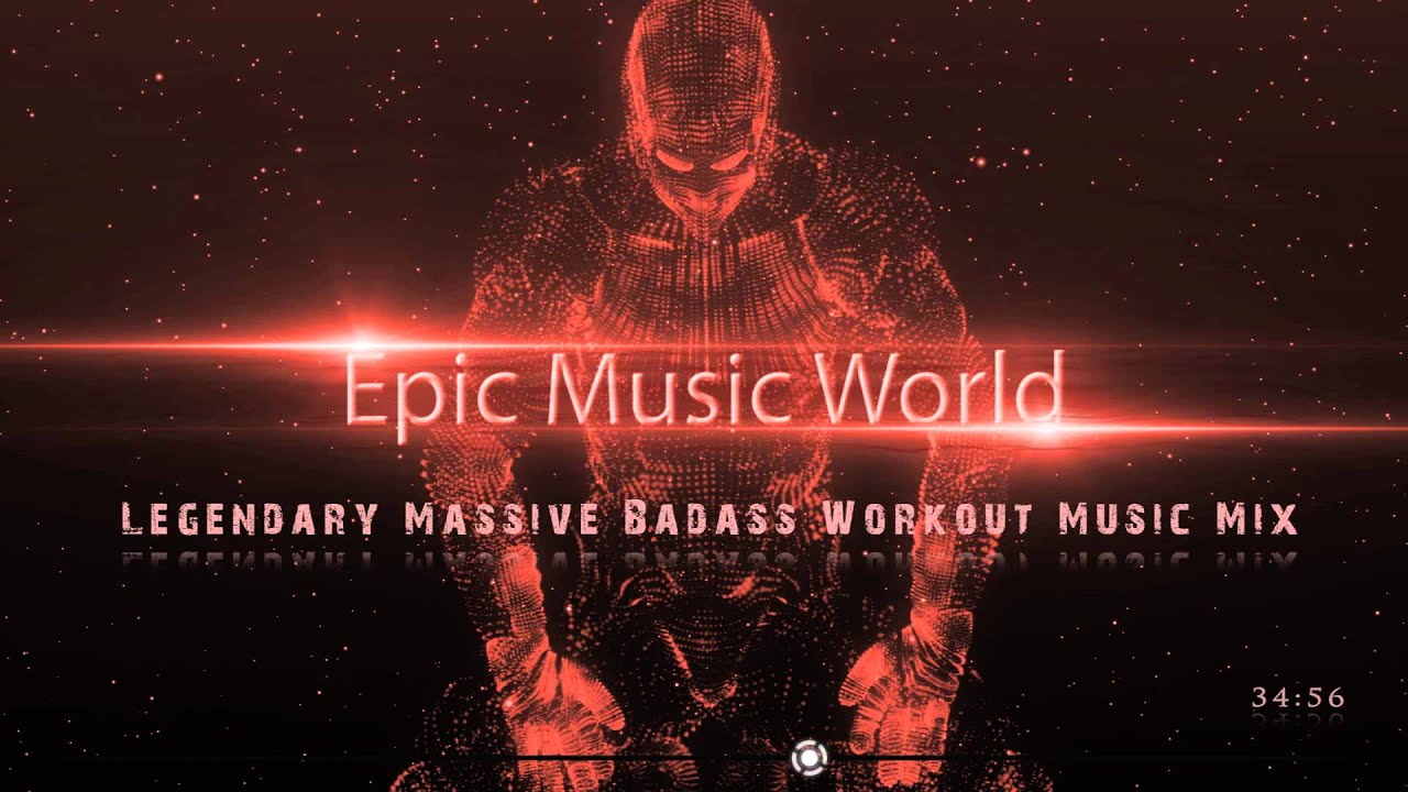 Epic Music World II - YouTube