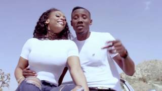 SexySteel - Baby Boo Official Video
