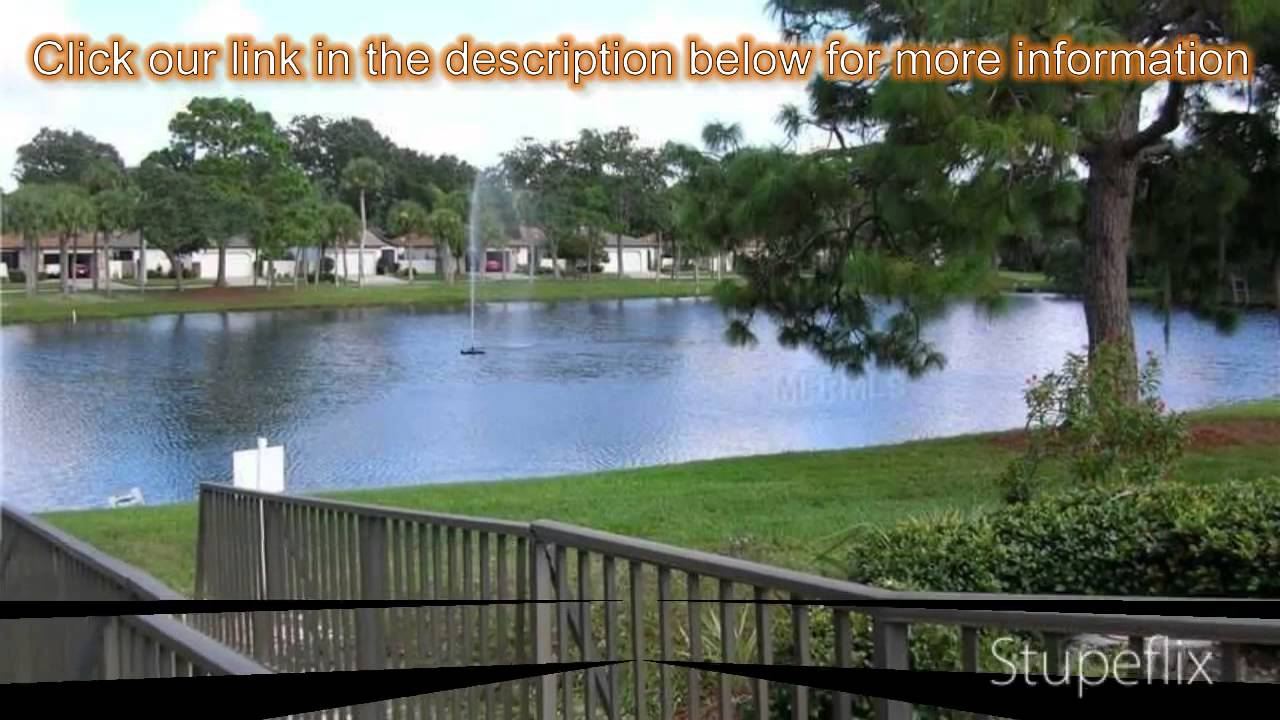2-bed 2-bath Villa for Sale in Englewood, Florida on ...