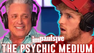 superhuman-psychic-vincent-genna-knows-why-logan-paul-went-to-japan-impaulsive-ep-82