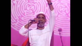 I wanna thank You - Maze Featuring Frankie Beverly By: E. Valentine