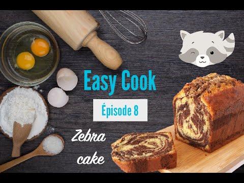 easy-cook-#8---recette-de-zebra-cake-vanille-chocolat