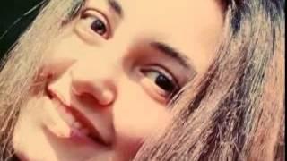 sheni tvalebi შენი თვალები
