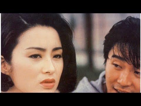 SYBIL: Sharla Cheung