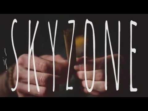 iiiso - SKYZONE interlude (Official Video)