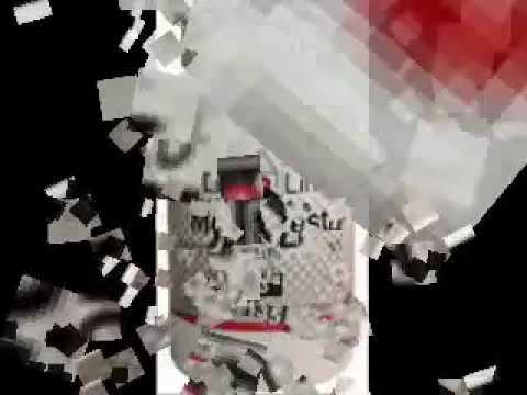 MONODEA DHEA LIPOBLACK LIPO BLACK
