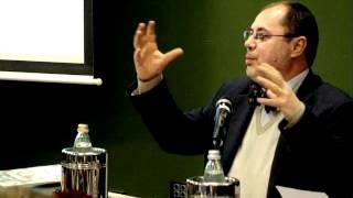 Cometa incontra Paolo Massobrio: 21 marzo 2012