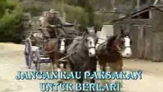 Berkacalah Jakarta (Iwan Fals)