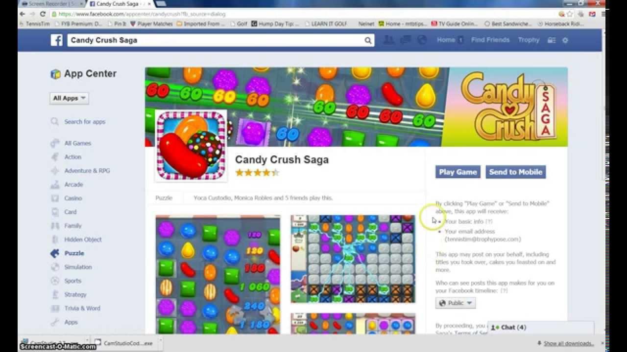 Facebook Block Game Invites was beautiful invitations sample