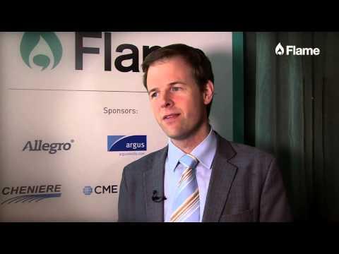 Flame Regional Focus: China