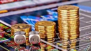 видео Виды инвестиции в облигации что это такое