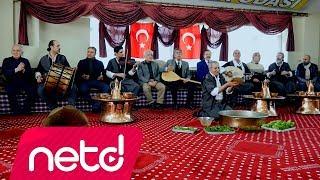 Ali Gencebay & Ali Ayhan - Çakmak Çakmaya Geldik