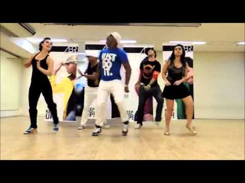 Show das Poderosas Anita HD by Equipe Alan Brasil coreografia ABR Dance Moves TRAVEL_VIDEO