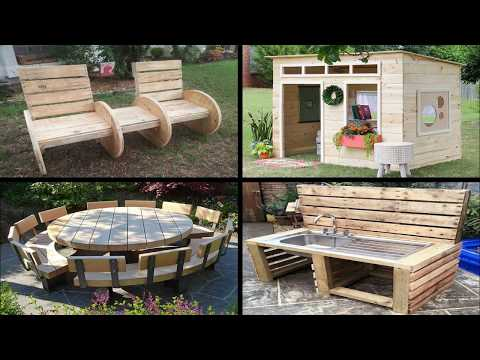 50-awesome-diy-pallet-furniture-ideas