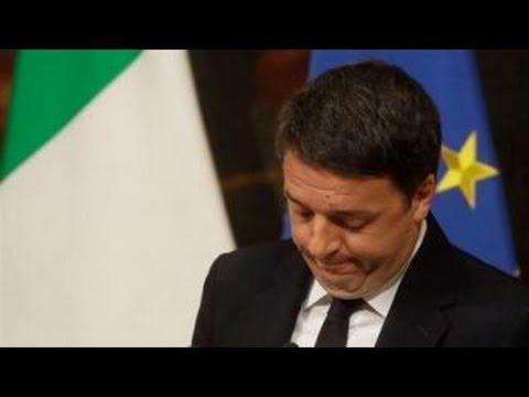 Gorka: Europe is collapsing