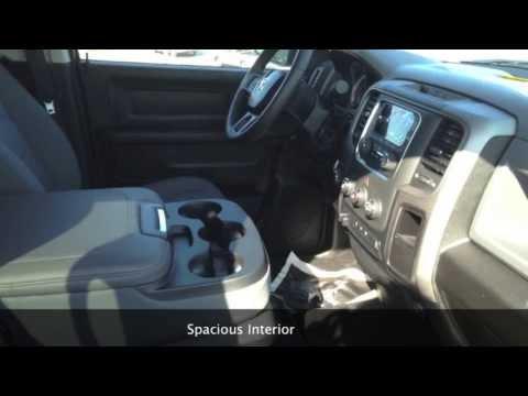 Steve Landers Auto Group In Little Rock Ar Vehicles For ...