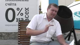 План Медведева: как ЛЕГАЛЬНО заработать много денег ничего не создавая, и ничего не продавая.