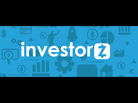 Investorz Tip And Trick Amibroker 2 Stock Symbol Youtube