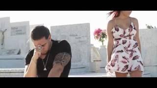 Смотреть клип Pancho & Castel Ft. Carlitos Rossy - Tocara Llorar