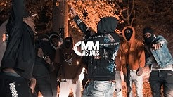 Lil Bucks x 1Mere- We Spinning 2 Remix Ft. SimXSantana | Visual by @MarlissaMonay