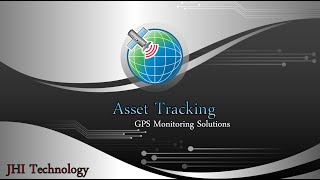 GPS Based Asset Tracking For Heavy Construction Equipment