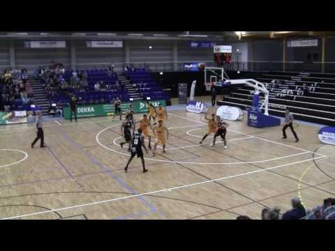En Baskets Schwelm v TV Ibbenbueren 1860 161016