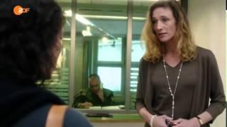 Unter Verdacht Mutterseelenallein Ganzer Film Krimi