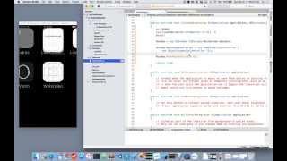 Continuous Live Coding Demo