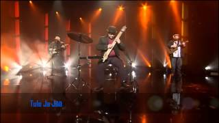 Eesti Laul 2014 - National Final Estonia 2014 Recap