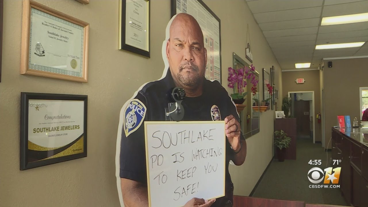 lydyti svorio netekimas Southlake