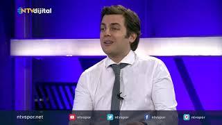 ''Beşiktaş 101. Yıl sendromu yaşıyor''