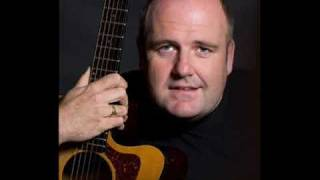 Missing Galway (Don Stiffe) - performed by Don Stiffe