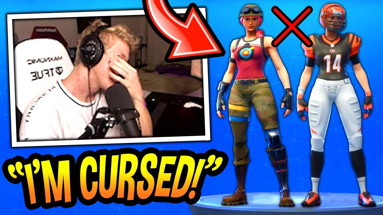 tfue-loses-every-game-and-plays-worse-while-wearing-new-female-nfl-bullseye-skins-cursed