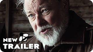 Devils Gate Trailer 2 (2017) Milo Ventimiglia Jonathan Frakes Movie
