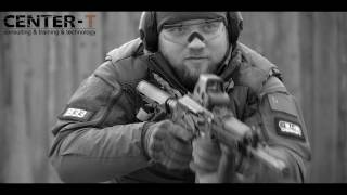 AK OPERATOR CLASSES CENTER-T