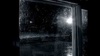 Brook Benton Rainy night in Georgia - LYRICS -