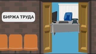 Видеоролик по обучению удаленной работы в интернет.Заказать на zadanie.su за 3000 руб.