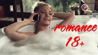 NEW RUSSIAN ROMANCE 2018 DAUGHTER FOR NEW hicks Melodrama news 2018 HD8+
