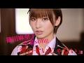 篠田麻里子 卒業song AKB48「涙のせいじゃない」