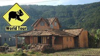Dalat au vietnam ( Tour du monde voyage voyages vacances sejour )