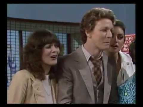 The Paul Hogan Show The Butchers