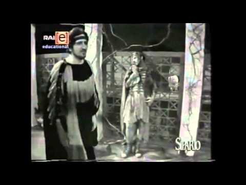 Romolo il Grande (1971) - YouTube