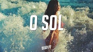 Baixar Vitor Kley - O Sol (VINNE, Double Z Remix)