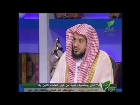 حكم الجمع بين صيام قضاء رمضان وبين صيام عشر ذي الحجة والإثنين والخميس وأيام البيض