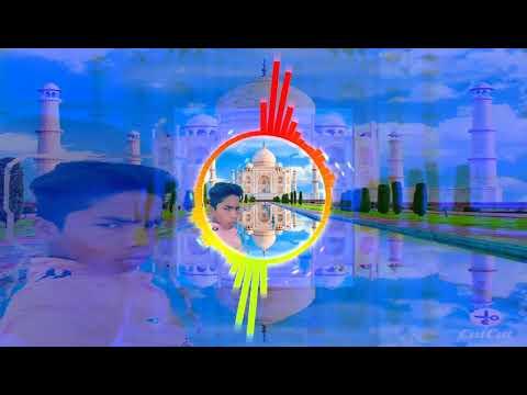 Gori  Tor Surta Din Rat Sataye Na Dj Remix Tapori Dance Dj Sunil Markam
