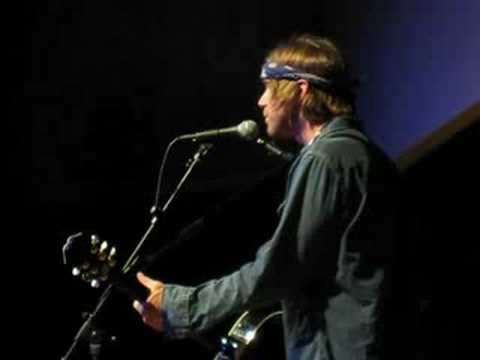 Todd Snider Fortunate Son Chords Chordify