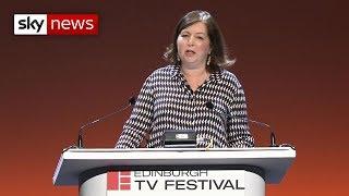 Channel 4 news boss: Boris Johnson is a 'known liar'