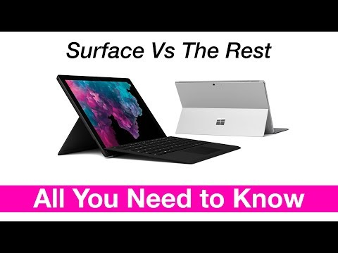 surface-pro,-surface-laptop-2-vs-xps-13,-macbook-pro---buyers-guide-everything-you-need-to-know