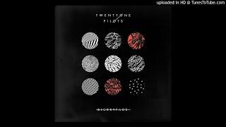 Twenty One Pilots - Ride (Nick Radio Clean Version)