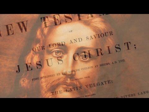The Etymology of Jesus Christ = Saturn!